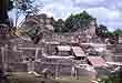 guatcomplex