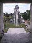 templeinside