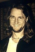 Bruce Damer