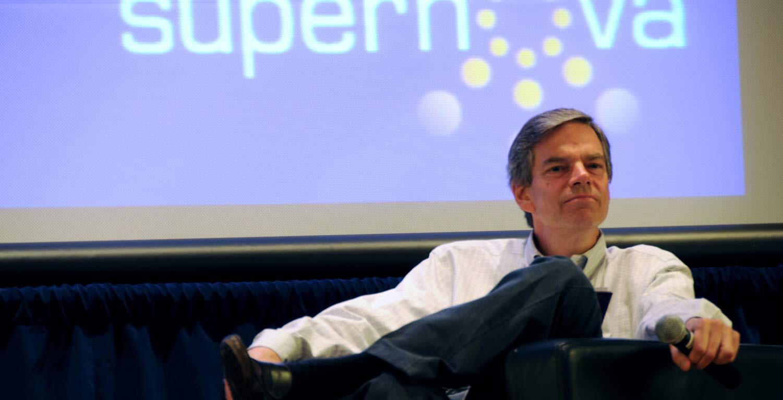 supernova conference