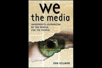 we-the-media