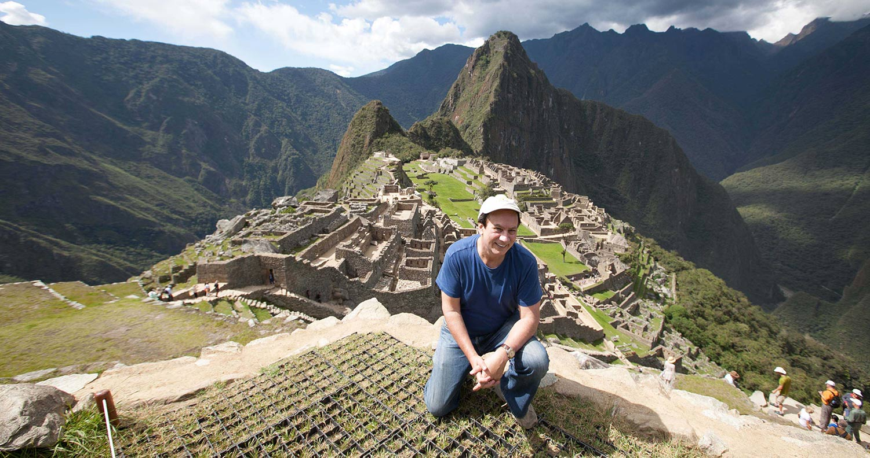 JD-at-Machu-Picchu