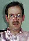 Edgar Dworsky