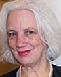 Rita Henley Jensen