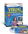 visual_communicator
