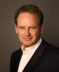 Chris Gorog, CEO Napster Inc.