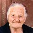 Crete Woman
