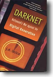 Darknet_jacket_150p