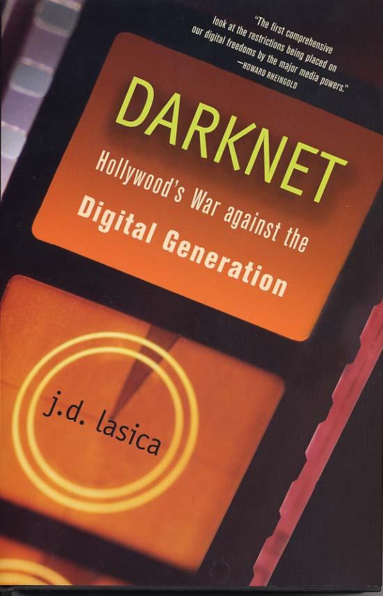 Darknet.com
