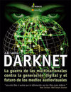 Spanish_darknet_thumb