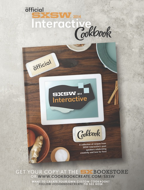 sxsw_cookbook