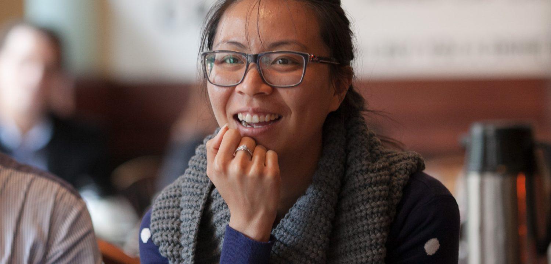 Virginia Chuong