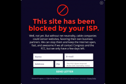 4 flavors of net neutrality (and this is the worst)