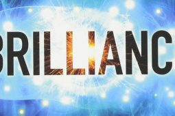 Book review: 'Brilliance' by Marcus Sakey