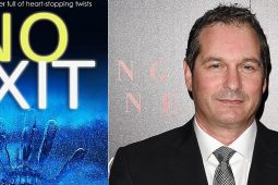 Book review: 'No Exit' (thriller)