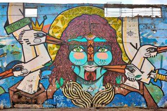 Cartegena-street-art