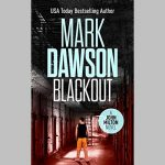 'Blackout' book review: John Milton joins the pantheon of spy greats