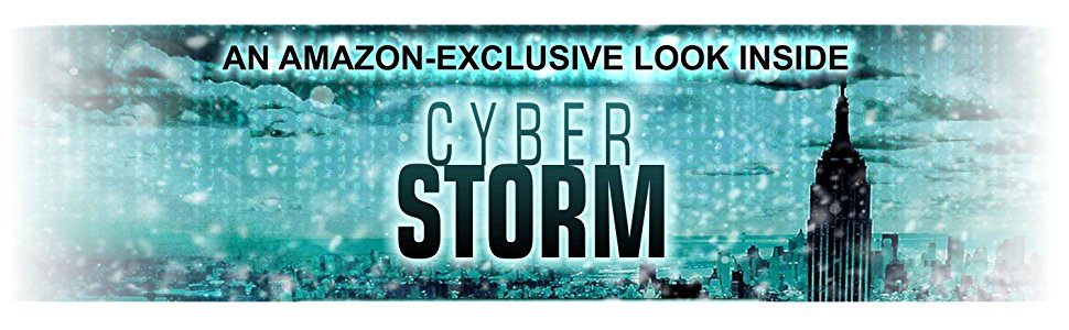 cyberstorm-banner