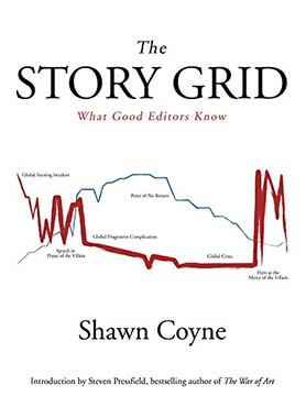 story grid