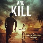 'Catch and Kill' giveaway
