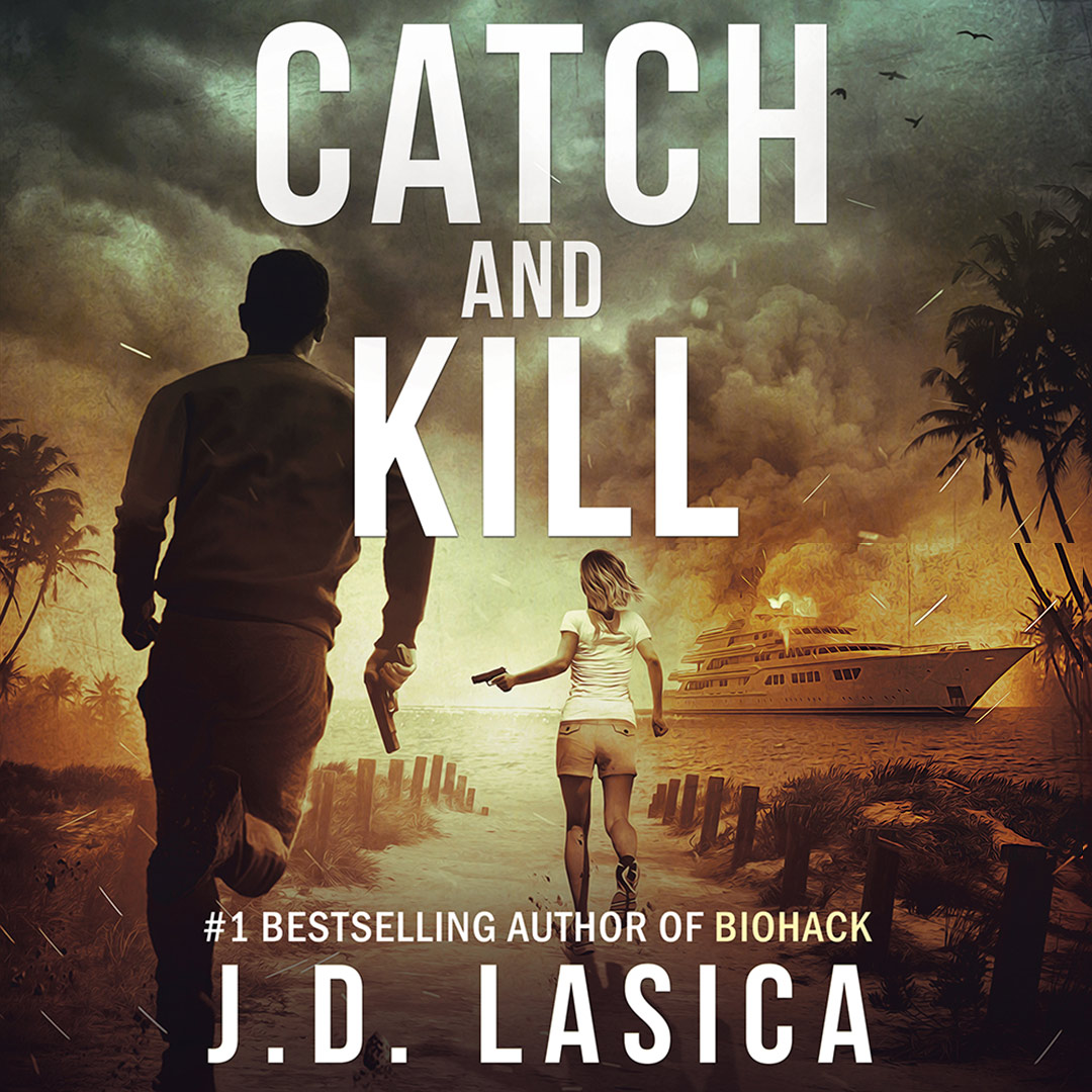 audio-book-catch-and-kill